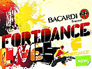 Fortdance live
